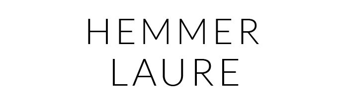 Kiné oro-maxillo-facial, Trévoux, AIn